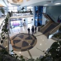 Kosovo, l'invité incommode du sommet des Balkans. Un ballet protocolaire pour éviter tout incident