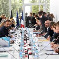 Faire face aux sortants (de prison) et aux revenants (du Levant). La coopération franco-belge anti-terroriste se complète