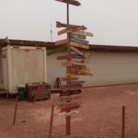 La force conjointe du G5 Sahel peine à se mettre en place