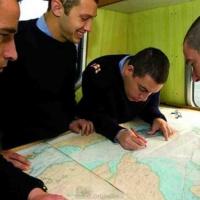 Piraterie maritime. Le MICA de Brest prêt à héberger le MSCHOA et prendre le relais de Northwood