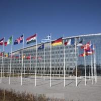 N°66. Sommet de l'OTAN des 11 et 12 juillet 2018 (V3)