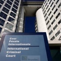 La Cour pénale internationale mérite d'être soutenue disent les 28