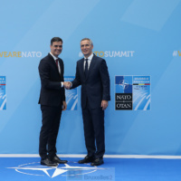 L'Espagne veut renforcer la présence de l'OTAN en Tunisie