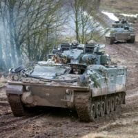 Mobilité militaire. L'OTAN veut réduire à cinq jours le délai de franchissement des frontières
