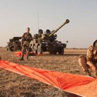 Des bases militaires extérieures partageables entre alliés ?