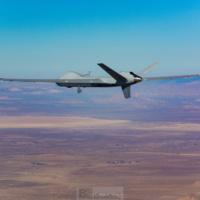 La Belgique annonce trois partenariats : avions et drones avec les USA, terrestre avec les Français (V2)
