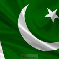 Le Pakistan doit respecter ses engagements