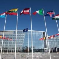 Les USA se retirent du traité Ciel Ouvert (Open Sky). Réunion d'urgence à l'OTAN