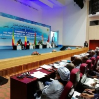 G5 Sahel : 1,3 milliard promis pour contrer l'influence djihadiste