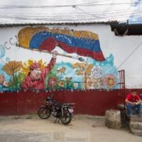 Venezuela. Les Européens satisfaits de la prise de pouvoir de Guaido sans l'avouer