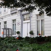 Les États-Unis déclenchent une opération de lobbying pour miner le Fonds européen de défense (V2)
