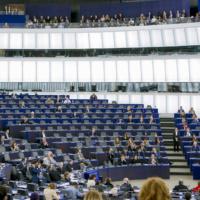 Les eurodéputés français, ces mal-aimés du gouvernement Macron ?