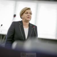 Un commissaire européen chargé de la désinformation. La dernière idée du Parlement européen