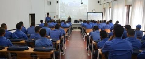 N°69. La formation des garde-côtes et marins libyens par les Européens (v3)