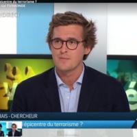 «Au Burkina Faso, les djihadistes exploitent les tensions inter-communautaires» (Nicolas Desgrais)