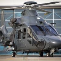 Guépard: la France accélère son programme d'hélicoptère léger, avec un financement original