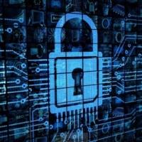 [Projet Pesco] Équipes de réaction rapide aux attaques cyber et assistance mutuelle en cybersécurité