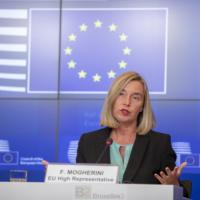 La crise politique en Moldavie est terminée. Les Européens poussent un ouf ! de soulagement