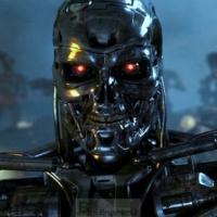 Intelligence artificielle: l'Europe peut-elle rattraper son retard?