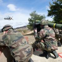 Des missiles Javelin abandonnés par les militaires français en Libye. Que faut-il en penser ?