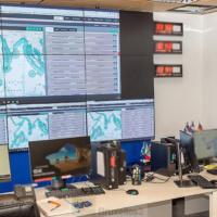 Avec quatre nouvelles tâches, EUNAVFOR Atalanta devient une opération de surveillance maritime globale de l'Océan indien