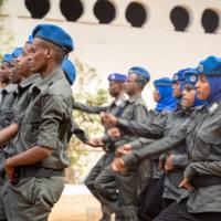 Les missions EUCAP et EUTM en Somalie prolongées. Spectre élargi pour faciliter la transition aux autorités somaliennes