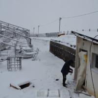 Accueil des migrants. La Bosnie-Herzégovine doit prendre ses responsabilités, avertit l'UE