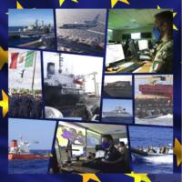 Le mandat d'EUNAVFOR Med Irini en passe d'être révisé à l'aune des accords de cessez-le-feu