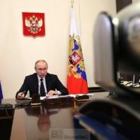 Les sanctions européennes contre la Russie et le Kremlin. Plusieurs dispositifs déjà applicables. Effet limité