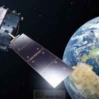 La prochaine génération de satellites Galileo est lancée. Contrat attribué à Thales Alenia et Airbus