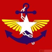Myanmar : les 27 prêts à sanctionner la junte militaire