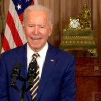 Le diplomate, le dissident et nos alliés. Les vecteurs de Joe Biden pour rétablir le poids US dans le monde