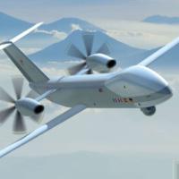 L'Eurodrone ne sera pas armé coté allemand. Les fonds débloqués en mars