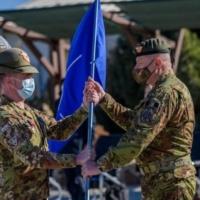 L'OTAN retarde son retrait de l'Afghanistan