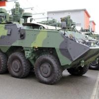 Prague met en place un dispositif de soutien à l'exportation des équipements de défense
