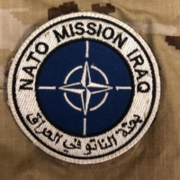 La mission de l'OTAN renforcée en Iraq passera à 4600 hommes à terme