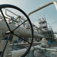 Nord Stream 2 n'est pas essentiel à la sécurité d'approvisionnement de l'UE, dixit la Commission