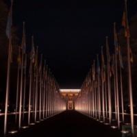 Les pistes (pas si nouvelles) pour défendre le multilatéralisme et s'y faire une plus grande place