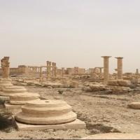 La politique étrangère de l'UE s'envole au secours de l'héritage culturel