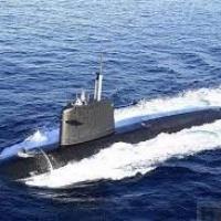 Troisième jeunesse pour les sous-marins nucléaires français