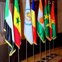 Sommet de N'Djamena (G5 Sahel). Focus sur le retour de l'État et le volet politique