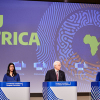 Stratégie Europe-Afrique. Le Parlement européen plaide pour un rééquilibrage des relations