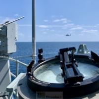 Défense européenne. Une boussole stratégique pour guider les 27