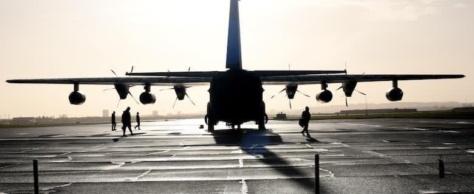 L'Union, ultime espoir pour la défense européenne ? (3e entretiens de la défense européenne)