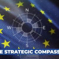 Boussole stratégique. L'UE veut devenir un acteur maritime, cyber et spatial à part entière