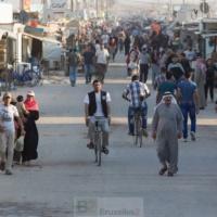Une nouvelle aide macro-financière de 500 millions d'euros entérinée pour la Jordanie