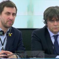 Carnet (17.01.2020). Confidentiels. Diplomatie – JCPOA, crise libyenne. PESC-PSDC. Pouvoirs. Spécial plénière Parlement européen.