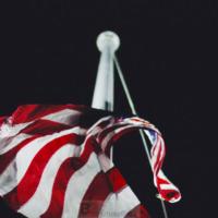 America is back, dit l'administration Biden. Quelle politique avec l'Europe ?