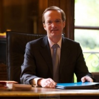 Un Français va diriger la PSDC au service diplomatique européen. Deux autres secrétaires généraux adjoints nommés