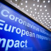 N°80. La crise du coronavirus bouscule l'Europe (v4)